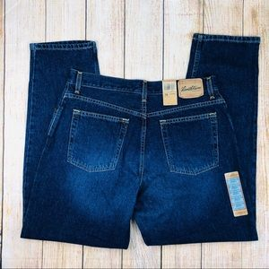 New! Levi's Slim Straight Leg Jeans